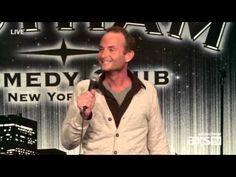 Scottsdale Comedy Spot presents Erik Myers - SCOTTSDALE - COMEDY - http://thecomedyspot.net/scottsdale-comedy-spot-presents-erik-myers-2/