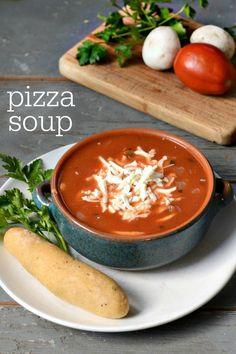 frpv 1000 8 can soup recipe