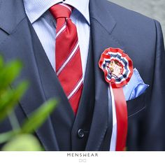 17. Mai nærmer seg! Pass på å sikre deg din favorittdress! http://menswear.no/dress/dress-for-menn-i-oslo/ #menswear_no #menswear #17mai #dress #fest #oslo #tjuvholmen #lysaker #bogstadveien #hegdehaugsveien #viero #vieromilano #suit #suitup