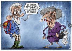 Media Tweets by Political Cartoon (@Cartoon4sale) | Twitter