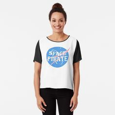 Asian Tigers, Space Travel, Gradient Color, Best Mom, Chiffon Tops, Badge, Fitness Models, People, Mens Tops