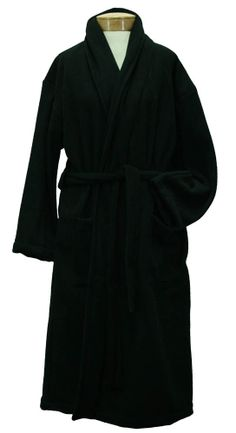 8df6b43d5f This Robe is great for a special personalized gift for your Groom and  Groomsmen. It