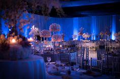 Nelly + Jonathan | Wedding Photography | Engagement Photography | Special Event Photography | Portrait Photography | Marilyn Buissink Photography | www.marilynbuissink.com