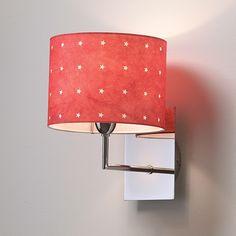 Etoile Wall Lamp|Hampstead