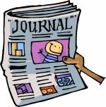 De super fiche sur la compréhension (lecto et lectrix), fdp jolie Apa Rules, Secondary Source, Class 8, Blooms Taxonomy, Literacy, Doodles, Projects, Attention, Lien Social