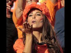 Head To Head Netherland VS Chile Score Prediction - Worldcup Brazil 2014