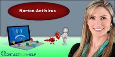10 Major Problems with #Norton Antivirus
