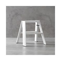 Fine 14 Best Accessories Step Ladders Images In 2019 Stool Alphanode Cool Chair Designs And Ideas Alphanodeonline