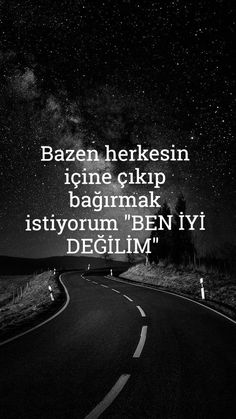 Learn Turkish, Love Quotes, Sad, Learning, Words, Forget, Instagram, Simple Love Quotes, Studying
