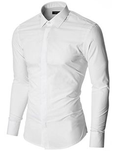 d9ae5202d0f 58 Best MODERNO Men s Dress Shirts images in 2019