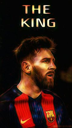 King Lionel Messi Wallpapers, Cristiano Ronaldo Wallpapers, Messi And Ronaldo, Messi 10, Ronaldo Juventus, Lionel Messi Barcelona, Barcelona Team, Cr7 Junior, Argentina National Team