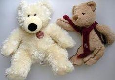 more i am loved bear