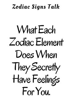 What Each Zodiac Sign Does When They Secretly Have Feelings For You. Scorpio Men In Love, Capricorn Man, Aquarius Men, Virgo Men In Bed, Libra Zodiac Facts, Scorpio Quotes
