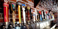 World of Beer - Clermont, via Flickr