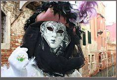 Venezia 2013 - foto B. Vanotti