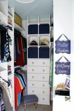 walk-in-closet-makeover-at-frazzled-joy