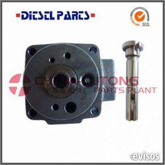 DENSO CABEZAL 096400-1441144(10/10mm) RTOYOTA 1KZ-TE096400-1441CABEZAL 144(10/10mm) RTOYOTA 1KZ-TE .. http://abancay.evisos.com.pe/denso-cabezal-096400-1441-144-10-10mm-r-toyota-1kz-te-id-659341