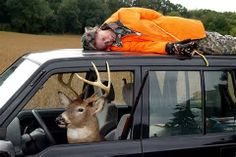 Deer Hunting Jokes for Adults | Deer Hunter #1 Funny Deer Hunter #2 Funny Deer Hunter #3 Funny Deer ...