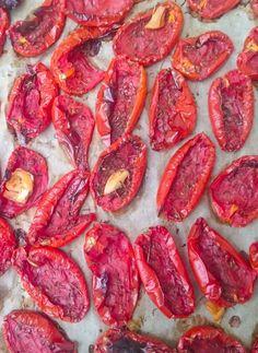 suszone-pomidory (1 of 1)