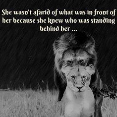 58 New ideas tattoo lion lioness life Qoutes About Love, Love Quotes, Citation Lion, Lioness Quotes, Lion Couple, Lion And Lioness, Lion Love, King Quotes, Matou