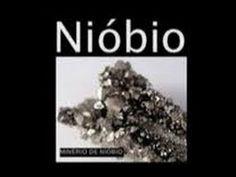 Wikileaks revela planos dos EUA sobre o minério brasileiro  NIÓBIO