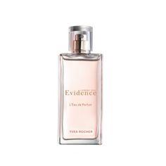 Apă de parfum Comme Une Evidence