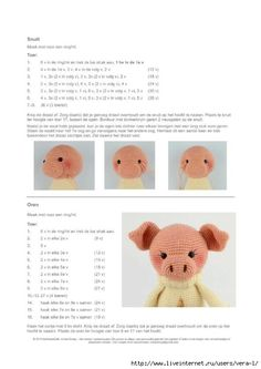 PIG-1_12 (494x700, 134Kb)