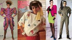 80s fashion at simplyeighties