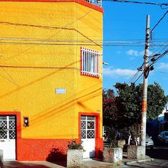 Contraste #vsco #vscolover #vscocam #vscomoment #vscogrid #vscogram #vscolove #sky by sir__lucho
