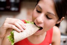 10 Awesome Foods To Eat To Lose Weight