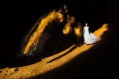 Fotografías de bodas en Ourense