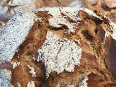 Banana Bread, Desserts, Food, Sandwich Spread, Oven, Breads, Fast Recipes, Crickets, Tailgate Desserts