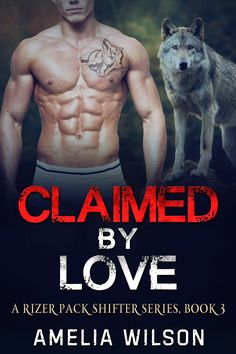See this new release #paranormal #Romance #Free #Giveaway #99c https://www.amazon.com/dp/B0722WYTWL