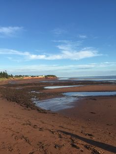 Chelton Beach, Prince Edward Island Prince Edward Island, My Photos, Camping, Beach, Water, Outdoor, Campsite, Water Water, Outdoors