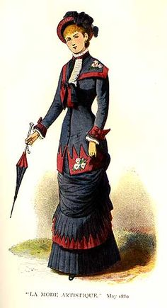 www.costumes.org/history/victorian1880