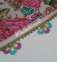 Angel Crochet Pattern Free, Free Pattern, Crochet Basics, Tassels, Crochet Necklace, Crafts, Jewelry, Cambridge, Accessories