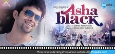 Cast: Arjun Lal, Manoj K Jayan, Sarath Kumar, Kottayam Nazeer, Joy Mathew | Director: John Robinson  |  Asha Black Malayalam Movie Reviews, Ratings, Trailers, Audio Songs and Lyrics from Various Websites. http://www.9toppiks.com/tizq