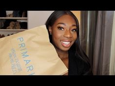 FULL FACE GLAM USING ONLY PRIMARK MAKEUP | APATRONNE http://makeup-project.ru/2018/04/09/full-face-glam-using-only-primark-makeup-apatronne/