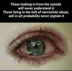 I hid the pain you caused, to protect you. I tried so damn hard for you. Narcissistic Children, Narcissistic Mother, Narcissistic Behavior, Narcissistic Sociopath, Narcissistic Personality Disorder, Abusive Relationship, Toxic Relationships, Dark Triad, Scapegoat