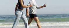 Caminhada - Benefícios para a Saúde - Caminhada - Benefícios para a Saúde - Portal sobre dietas e emagrecimento, tudo sobre dietas, exercício físico, alimentos, etc...