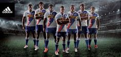 Stormers Rugby Pictures, Slacks, Give It To Me, Life