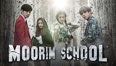Moorim School I am personally psyched to see a mixture of international actors in the cast. KDrama is taking the next step onto the global stage, and may possibly even surpass the USA in becoming a dominant presence in filmography. Kdrama 2016, Saga, All Korean Drama, Korean Dramas, Korean Idols, Best Young Actors, Cinderella And Four Knights, My Love From Another Star, Moorim School
