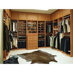 Closet Organization Systems Home Depot | Closet Systems : sezginalay2