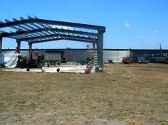 Metal buildings contractor, metal building sales, services, construction and export nationally and internationally $5,000.00 US - Dollars