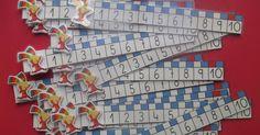 Preschool education, classroom activities, i love math, foundation stage, c Preschool Education, Preschool Learning Activities, Toddler Learning, Classroom Activities, Number Activities, Motivation For Kids, I Love Math, High School History, Montessori Math