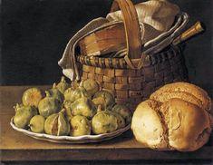 http://www.degustibusitinera.it/l-angolo-delle-muse/157-la-fornarina-di-raffaello-e-il-pane-nell-arte.html#