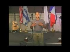 Minister TJ Roberts  ||  Tithing and Divine Prosperity  ||  September 14...