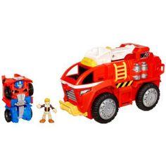 Transformers Rescue Bots Mobile Headquarters by Playskool, http://www.amazon.com/dp/B008HYGFGE/ref=cm_sw_r_pi_dp_zq4irb1XEH0E2