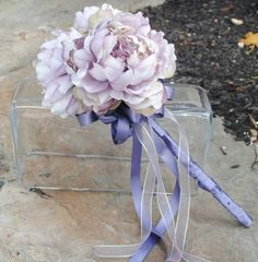 13 Best Flower Girl Flowers Images Wedding Bouquets