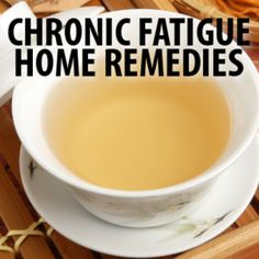 Dr Tieraona Low Dog's Chronic Fatigue quiz had some natural ways you can attempt to manage your symptoms with stretches and an Asian Ginseng Tea Ginseng Tea, Health Remedies, Home Remedies, Natural Remedies, Flu Remedies, Health Diet, Health And Wellness, Health Fitness, Useful Life Hacks